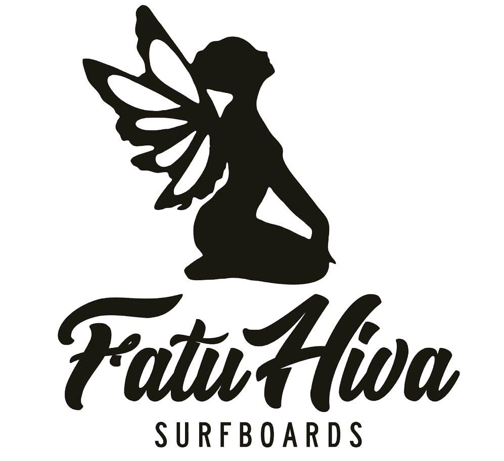 Fatu Hiva Surfboards & stories